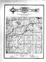 Luxemburg Township, Stearns County 1912